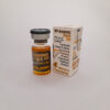 barba_pharma_anabolic_stack_150