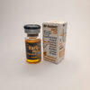 barba_pharma_anabolic_stack_225