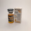 barba_pharma_anabolic_stack_250